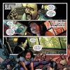 WAR MACHINE #4 preview page 6