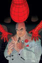 Kingpin #6 