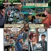 AMAZING SPIDER-MAN PRESENTS: AMERICAN SON #1 preview art by Philippe Briones