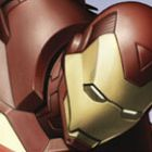 ACADEMY-AWARD® WINNER GWYNETH PALTROW SIGNS ON TO MARVEL STUDIOS' <i>IRON MAN</i>