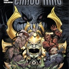 PREVIEW: Chaos War: Chaos King #1