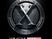 X-Men: First Class Red Carpet Arrivals