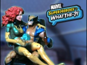 Marvel Super Heroes: What The--?! Ep. 21