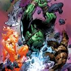 Marvel Comics App: Latest Titles 6/20/12