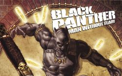 Black_Panther_Man_Without_Fear_515
