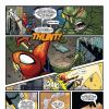MARVEL ADVENTURES SPIDER-MAN #48, Page 3