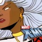 Watch '90s X-Men Animated Ep. 50 for Free
