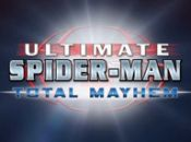 Spider-Man: Total Mayhem Debut Trailer