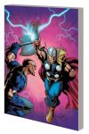 Marvel Adventures Super Heroes Vol. 7 Digest (Digest)
