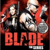 Blade: The Series (DVD)