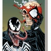 Spider-Man: The Vengeance of Venom #1
