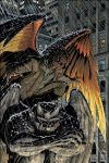 Ultimate Comics X (2010) #3