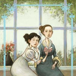 Sense &amp; Sensibility (2010) #1