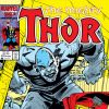 Thor #376
