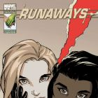 Read Runaways #1 by Terry Moore for Free