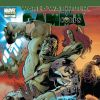 World War Hulk Gamma Corps #3