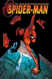 Spectacular Spider-Man #7