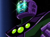 The Avengers: EMH! Kang Preview