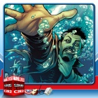 C2E2: Fear Itself: The Deep