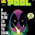 Deadpool (1997) #40