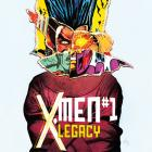 Marvel NOW! Q&A: X-Men Legacy