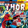 Thor (1966) #228 Cover
