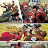 MARVEL ADVENTURES SPIDER-MAN (2005) #58