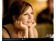 Spider-Man 3 Movie: Mary Jane Watson