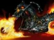 Ghost Rider Movie Blog: The Hellcycle