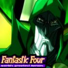 Watch Fantastic Four: WGH Episode 16 Now