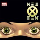 new x-men #133