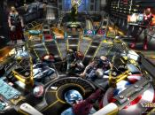 Marvel Pinball: Avengers Movie Trailer