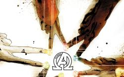 cover from All-New X-Men (2012) #20