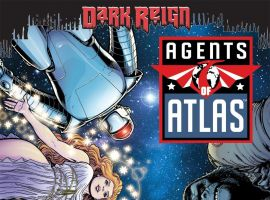 Agents_of_Atlas_2009_1