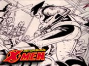 Astonishing X-Men MC: Behind the Scenes 3