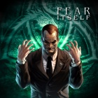 Fear Files: Norman Osborn