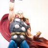 Kotobukiya Thor statue