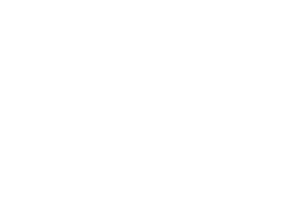 Cable and Deadpool Trade Dress