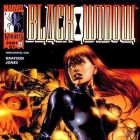 Unlimited Highlights: The Black Widow