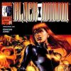 BLACK WIDOW #1 (1999)