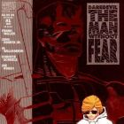 TGIF: The Best of Daredevil