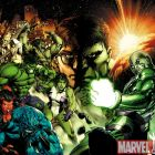 Incredible Hulks: Dark Son