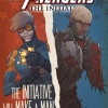 Avengers: The Initiative (2007) #29