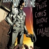 Daken: Dark Wolverine (2010) #6