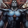 Unlimited Highlights: Mister Sinister