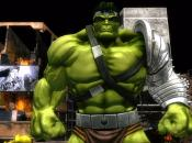 Marvel Pinball: World War Hulk Trailer