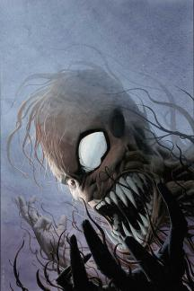 Toxin: The Devil You Know (Trade Paperback)