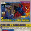 Spider-Man v. J. Jonah Jameson, Card #121