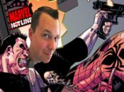 Marvel Hotline: Rick Remender