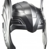 Marvel Avengers Hero Mask Thor